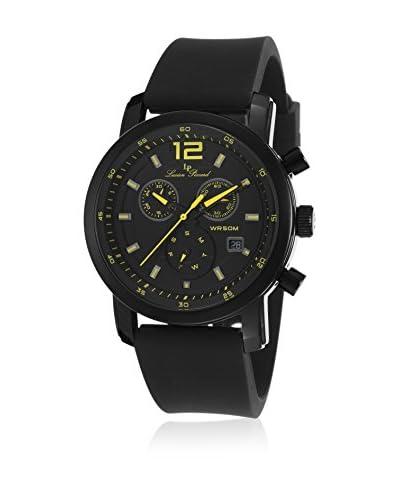 Lucien Piccard Reloj Toules LP-12585-BB-01-YA