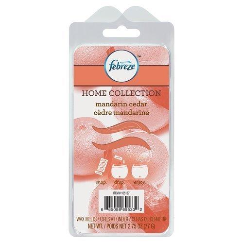 febreze-home-collection-wax-melts-mandarin-cedar-scent-by-mvp-group-international