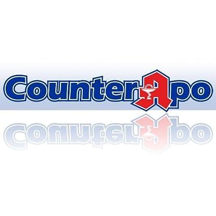 KREATIN MONOHYDRAT 100%PUR 1000g Pulver PZN:1500992
