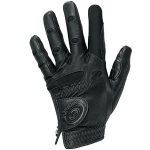 Mens Bionic StableGrip Golf Glove by Bionic