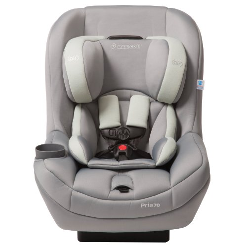 2014-Maxi-Cosi-Pria-70-Convertible-Car-Seat-Steel-Grey