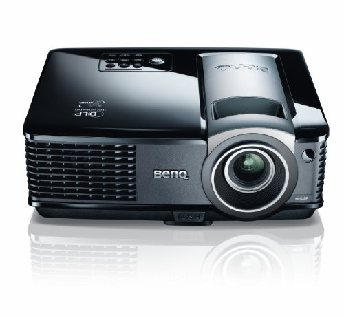 how to buy a projector for home theater