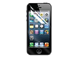Cellet Anti-Glare Super Strong Maximum Protection Screen Protector for Apple iPhone 5/5S/5C (1 Front Screen)