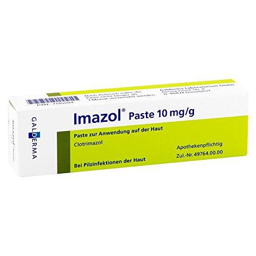 imazol-paste-25-g