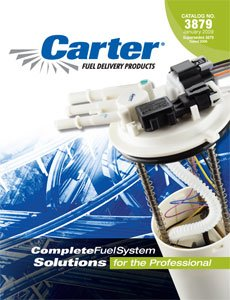 Carter S Outlets front-1038276