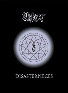 Slipknot - Disasterpieces [2 DVDs]