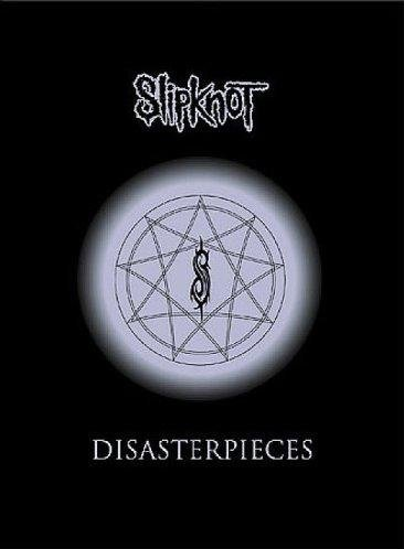 disasterpieces-dvd-2008