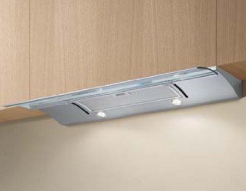 Elektronik: einkauf guide elica glide ix a 90 flachschirmhaube