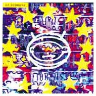 U2-Zooropa-CD-FLAC-1993-PERFECT Download