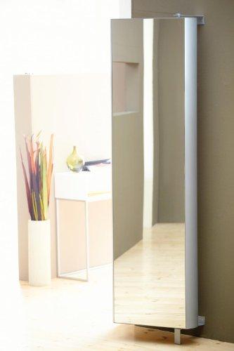 Moderne designer garderoben schluss mit mittelm igkeit for Kleine flur garderoben