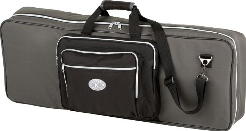 Great Deal! Kaces 5KB 49-Key Keyboard Bag