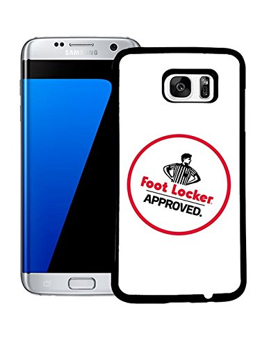 galaxy-s7-edge-phone-custodia-case-for-foot-locker-samsung-galaxy-s7-edge-custodia-case-for-girl-foo