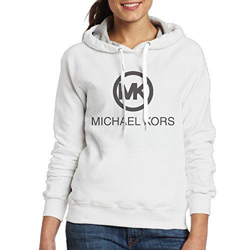 gtstchd-womens-michael-kors-logo-hooded-sweatshirt-white-m