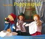 Puppenspiel f�r und mit Kindern