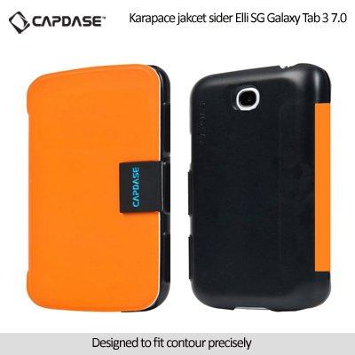 Capdase KPSGT210 4E71
