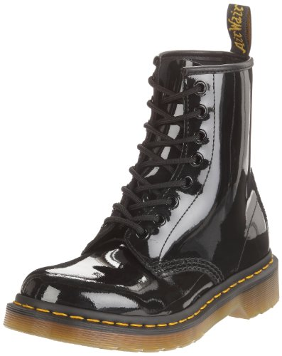 Dr. Martens 1460 Black 11821011 4 UK Regular