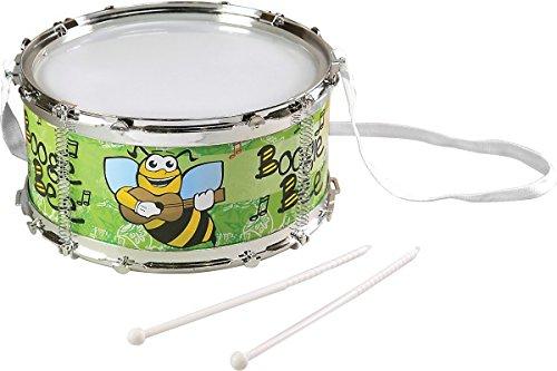 Marschtrommel 20cm Boogie Bee