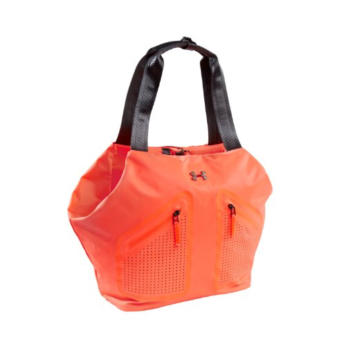 Under Armour Women's UA Perfect Tote