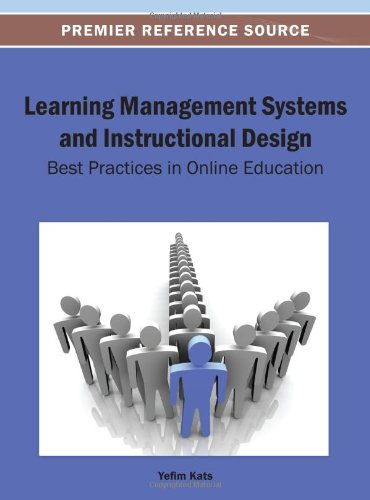 Learning Management Systems and Instructional