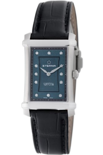 Eterna Watches 2410.41.47.1223