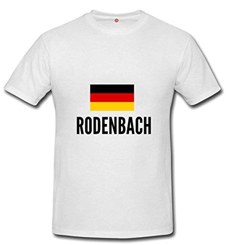 t-shirt-rodenbach-city-white