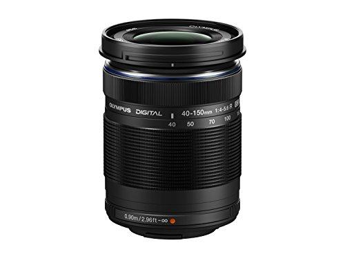 olympus-mzuiko-digital-obiettivo-ed-40-150mm-140-56-r-micro-quattro-terzi-per-fotocamere-om-d-e-pen-