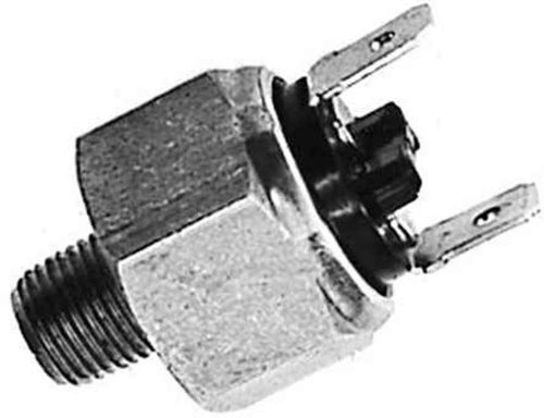 Intermotor 51600 Interruptor de luz de freno