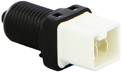 FAE 24440 Interruptor, Luces de Freno