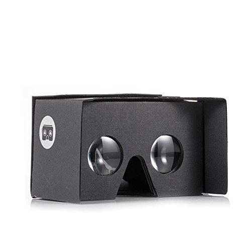 v20-i-am-cardboardr-vr-cardboard-kit-inspired-by-google-cardboard-v2-black