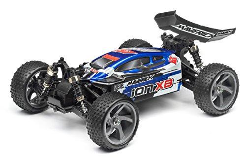 maverick-ion-xb-rtr-1-18-electric-4wd-buggy-24ghz