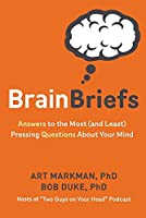 Brain Briefs: Answers to the Most