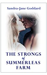 The Strongs of Summerleas Farm Books 1 & 2