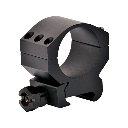 Vortex Tactical 30mm Riflescope Ring, Medium Profile TRM (30mm Scope Rings compare prices)