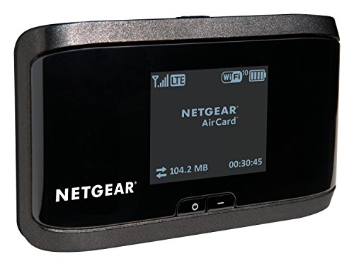 netgear-ac762s-100eus-ac762s-aircard-4g-lte-mobile-hotspot-works-with-all-european-mobile-networks