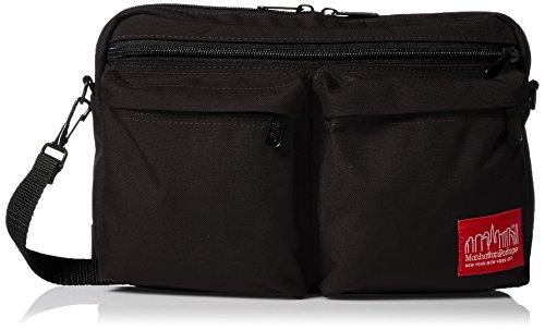 manhattan-portage-albany-shoulder-bag-black-one-size