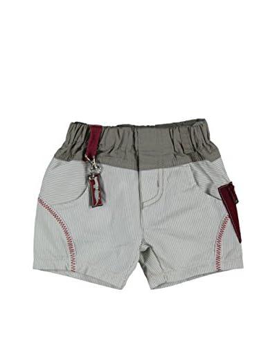 Bóboli Shorts [Grigio]