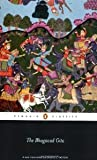 img - for The Bhagavad Gita (Penguin Classics) [Paperback] [2008] Anonymous, Laurie L. Patton book / textbook / text book