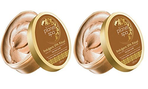 2-x-indulgent-spa-ritual-silky-body-souffle-with-african-shea-butter-chocolate-truffle-avon-planet-s