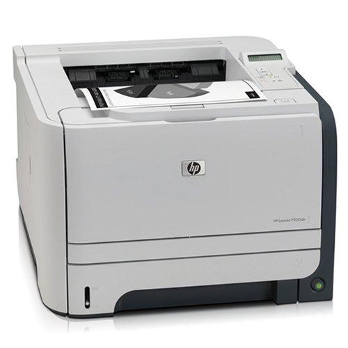 Best prices hp laserjet p2055dn printer monochrome for Best buy photo printing
