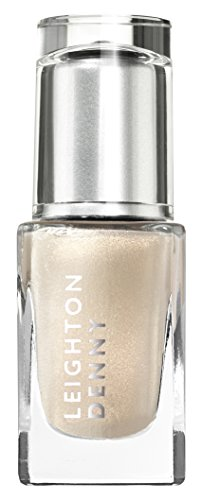 leighton-denny-diamond-ivory-high-performance-colour-nagellack-12ml-1er-pack-1-x-50-g