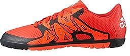Adidas X 15.3 Youth TF-BORANG/FTWWHT/SORANG (5.5)