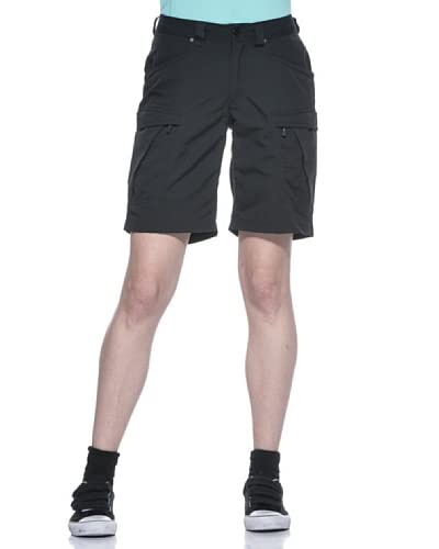 Haglöfs Short Mid Q Pocket