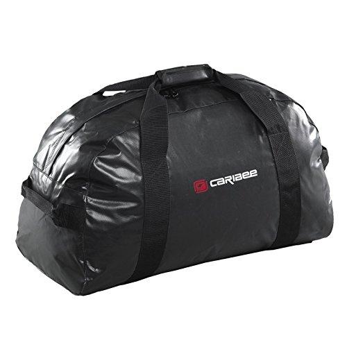 caribee-borsone-nero-black-65-x-32-x-32cm-capacity-65litres