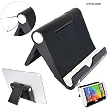 buy First2Savvv Black Multi-Angle Desktop Traveling Stand Dock Docking Station Holder For Sony Ericsson Satio