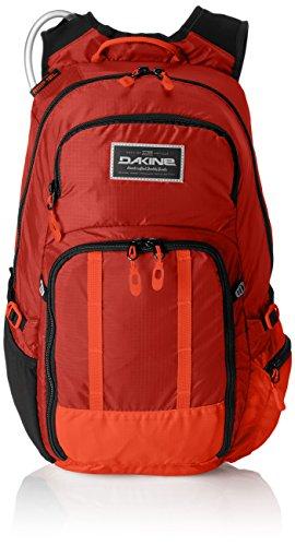 dakine-bikerucksack-amp-with-reservoir-red-rock-blaze-48-x-27-x-20-cm-18-liter-08110006