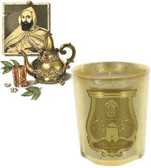 abd-el-kader-gold-leaf-candle-95-oz-by-cire-trudon-by-cire-trudon