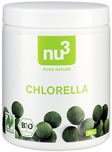 nu3-chlorella-bio-pure-en-comprimes-500-unites-certifie-naturland-issu-de-lagriculuture-biologique-c