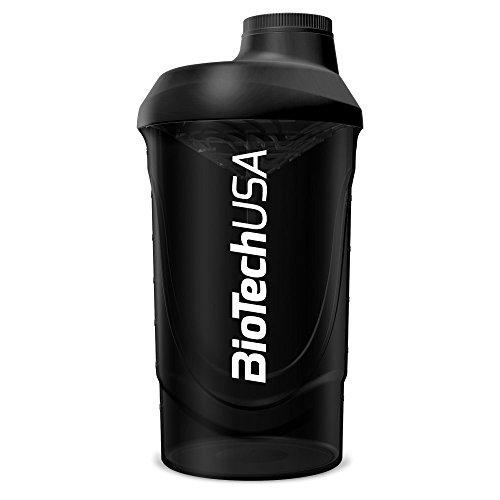 biotech-usa-wave-shaker-schwarz