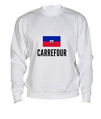 sweatshirt-carrefour-city-white