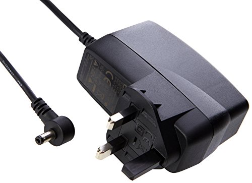 casio-ad-e95100le-keyboard-ac-adapter-for-sa-47h5ctk-240h5ctk-1100k5-and-lk-120k5